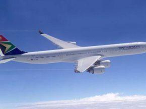 south-african-airways-to-cut-2-700-jobs-under-layoff-agreement