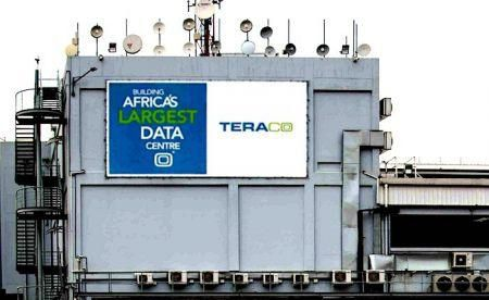 berkshire-partners-acquisition-of-teraco-data-could-be-the-most-important-investment-in-the-sector