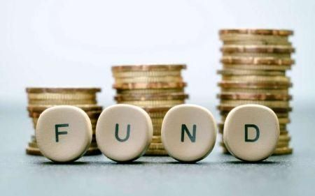 goodwell-starts-new-fund-for-rapid-growing-african-smes