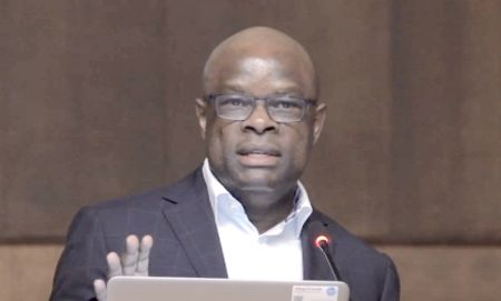 uganda-african-development-fund-approves-31-6-million-loan-for-covid-19-response