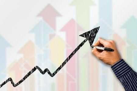 south-africa-posts-surprise-growth-in-q3-but-investors-remain-cautious
