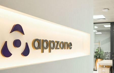 nigerian-appzone-relaunches-banking-solution-bankone