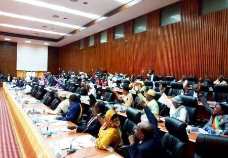 guinea-s-mps-pass-military-deal-with-senegal-another-step-toward-border-reopening