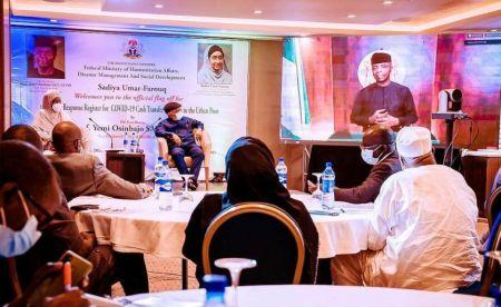 nigeria-govt-supports-covid-19-affected-households-with-n10bln