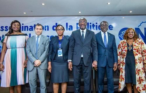 African Development Bank unveils Policy on Non-Sovereign Operations