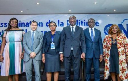 african-development-bank-unveils-policy-on-non-sovereign-operations