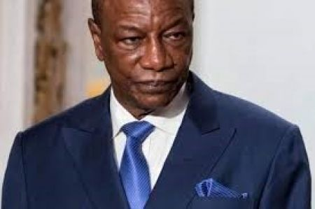 ecowas-au-want-alpha-conde-freed-now