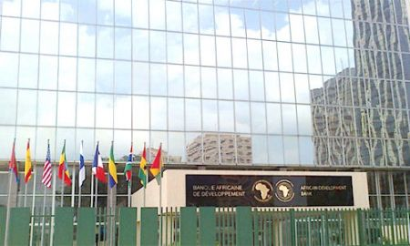 african-development-bank-to-launch-african-economic-outlook-2020-supplement