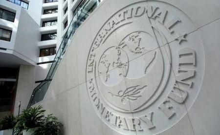 ghana-imf-praises-government-reforms-and-provides-last-185-2-mln-tranche-of-the-2015-ecf-programme