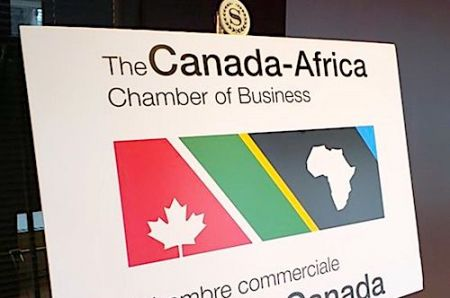 canada-africa-chamber-of-business-in-collaboration-with-kenya-private-sector-alliance-to-improve-trade-and-investment-in-kenya