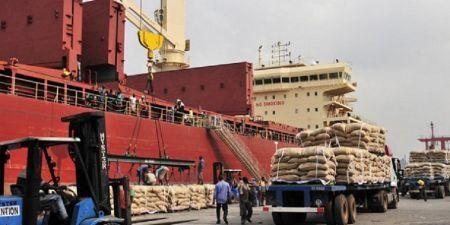 cote-d-ivoire-trade-surplus-slid-74-2-yoy-in-2018