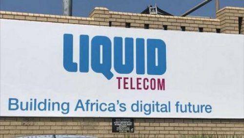 Liquid Telecom gets permit to build subsea cable landing station in DR Congo