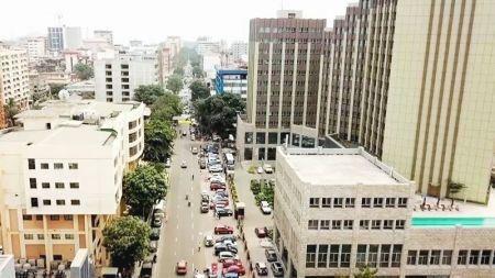guinea-enjoys-7-economic-growth-in-2020-despite-health-crisis-imf
