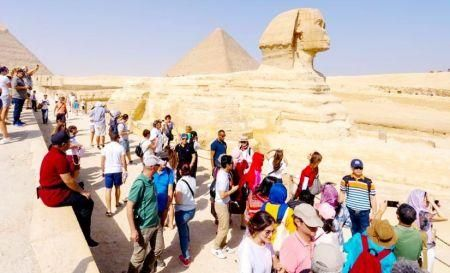egypt-govt-expects-6-7bln-tourism-revenues-for-2021