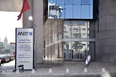morocco-s-telecom-regulator-elaborates-actions-to-develop-the-sector-in-its-2019-2022-general-guidance-paper