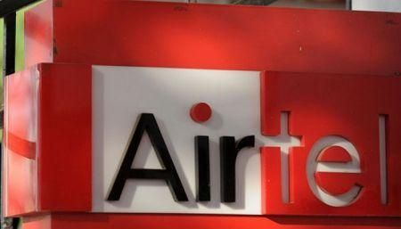 bharti-airtel-settles-its-dispute-with-tanzania-over-airtel-tanzania-s-ownership