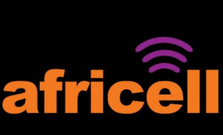africell-closes-a-105-million-loan-facility-for-long-term-expansion-in-africa