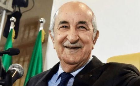 good-news-abdelmadjid-tebboune-recovers-from-covid-19-and-returns-to-his-functions