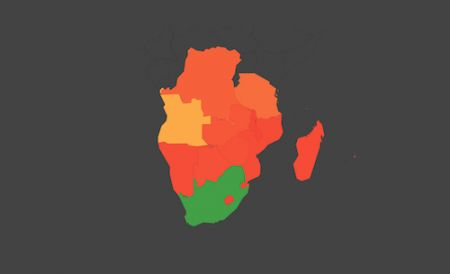 african-development-fund-approves-covid-19-response-grants-for-six-southern-african-countries-and-sao-tome-principe