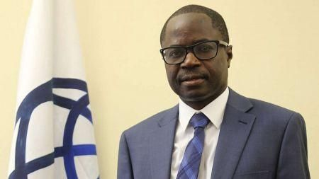 benin-world-bank-supports-electricity-projects-with-4200mln