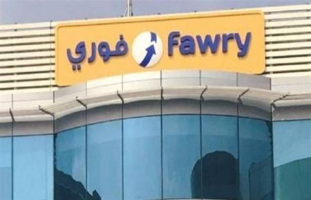 egyptian-fintech-fawry-makes-first-investment-in-sudan