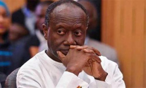 Ghana's budget deficit seen at above 10% for FY2020, far beyond ECOWAS threshold