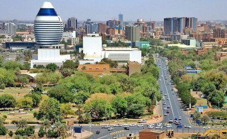 sudan-reaches-an-economic-reform-program-with-the-imf