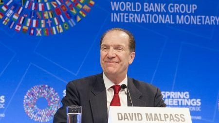 debt-david-malpass-calls-on-the-g20-to-further-support-poor-countries