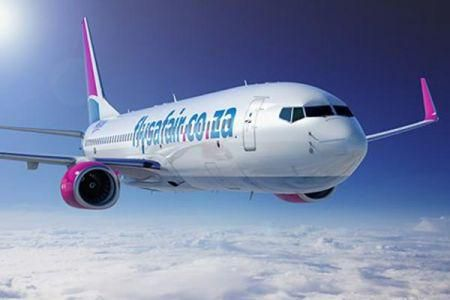 south-african-flysafair-could-fall-into-british-star-capital-s-portfolio