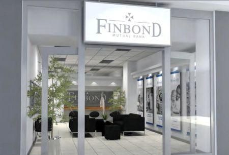tough-market-conditions-force-finbond-group-to-leave-south-africa