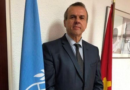 the-united-nations-gives-angola-465-mln-to-address-drought-issues