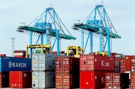 senegal-recorded-3-7bln-trade-deficit-in-2019