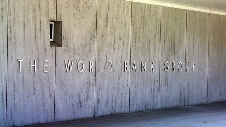 world-bank-provides-80mln-for-development-projects-in-guinea