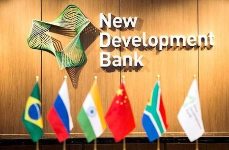 south-africa-borrows-1bln-from-new-development-bank