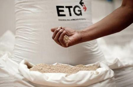 kenyan-export-trading-group-receives-15mln-to-strengthen-operations-in-africa