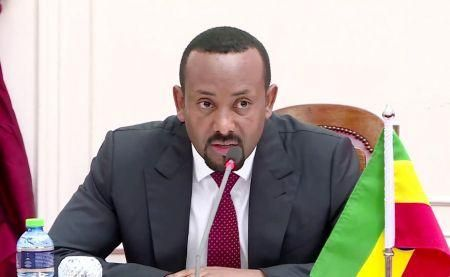 covid-19-ethiopian-parliament-approves-1bln-additional-budget-for-the-current-year