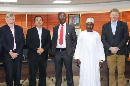 viasat-sets-eyes-on-nigerian-internet-market