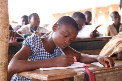 Education: Canada Supports Schooling for Ivorian Girls