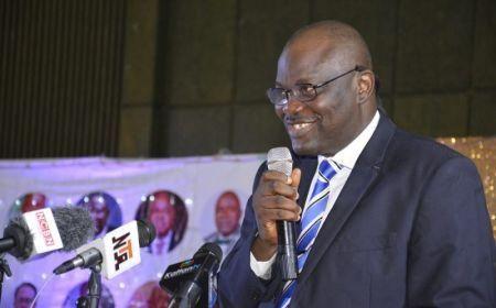 nigeria-s-telecom-regulator-announces-the-construction-of-a-tech-park-in-ibadan