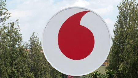 vodacom-south-africa-becomes-an-independent-company