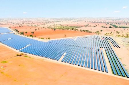 unlocking-the-solar-potential-of-the-g5-sahel-countries-afdb