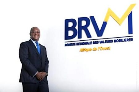 the-bourse-regionale-des-valeurs-mobilieres-brvm-a-fully-member-of-the-federation-of-exchanges-wfe