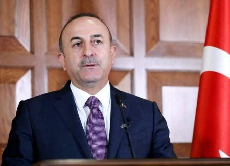 turkey-attempts-diplomatic-reconciliation-with-egypt-after-8-years-of-tense-relations
