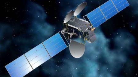egypt-postpones-launch-of-misrtsat-ii-satellite-to-2022-due-to-covid-19