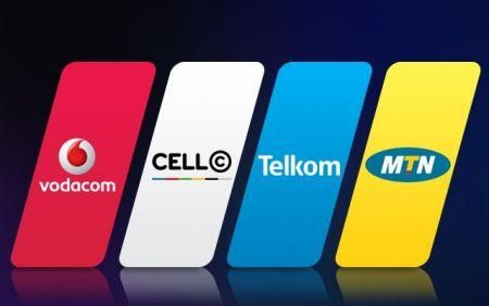s-africa-mtn-vodacom-cell-c-and-telkom-selected-to-provide-govt-with-telecom-services