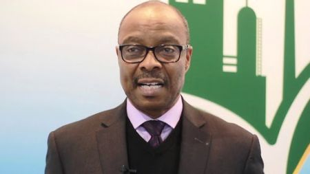 african-development-bank-welcomes-10-million-clean-technology-fund-investment-to-diversify-ethiopia-s-energy-mix