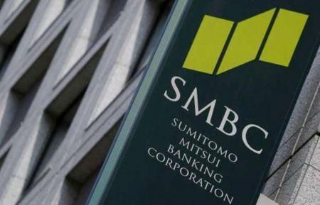 sub-saharan-africa-sumitomo-mitsui-outperformed-us-investment-banks-in-2020