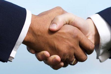 egypt-reaches-3-development-deals-with-switzerland