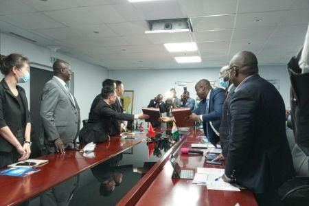 cote-d-ivoire-reaches-deal-with-huawei-to-boost-the-ict-sector