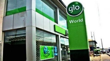 nigeria-glo-announces-a-set-of-innovative-products-for-2019